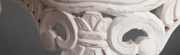 Столик консольный Lavande (mod. 217-1107) (фото, вид 1)