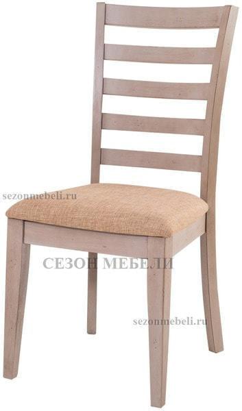 Обеденная группа (стол LT T16358 и стулья LT C16412) (фото, вид 6)