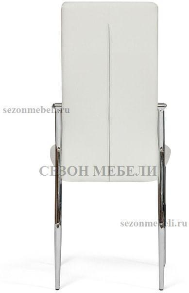 Стул Elfo/ Эльфо ( mod.35 ) (фото, вид 4)
