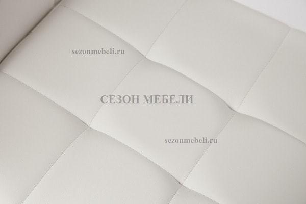 Стул Elfo/ Эльфо ( mod.35 ) (фото, вид 5)