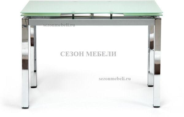 Стол Campana (DT346) (фото, вид 1)