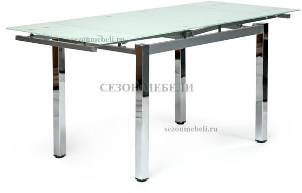 Стол Campana (DT346) (фото, вид 2)
