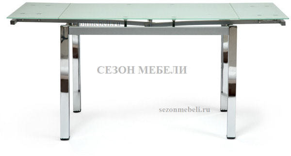 Стол Campana (DT346) (фото, вид 3)