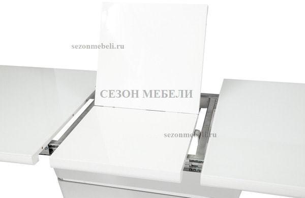 Стол Schneider Шнайдер (mod. 0704) (фото, вид 6)