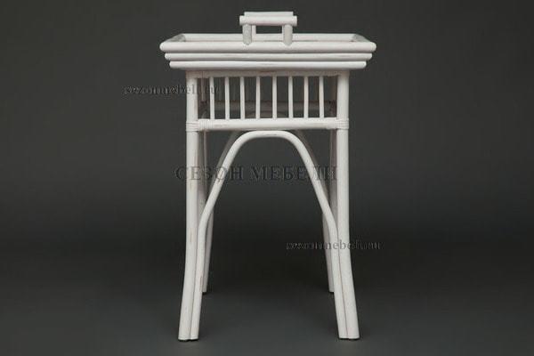 Столик кофейный Riviera (Ривьера) (фото, вид 2)