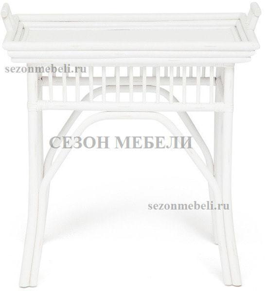 Столик кофейный Riviera (Ривьера) (фото, вид 4)