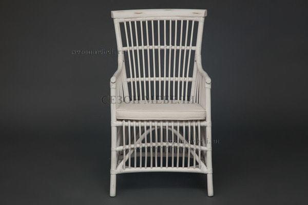 Кресло Riviera (Ривьера) (фото, вид 1)