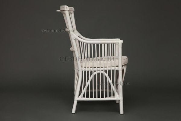 Кресло Riviera (Ривьера) (фото, вид 2)