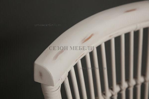 Кресло Riviera (Ривьера) (фото, вид 4)