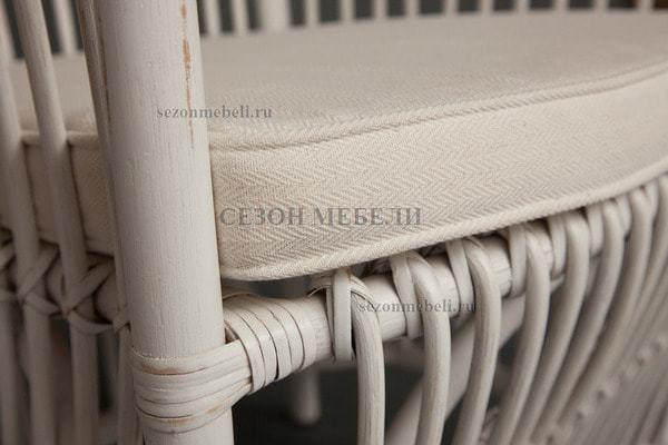 Кресло Riviera (Ривьера) (фото, вид 5)