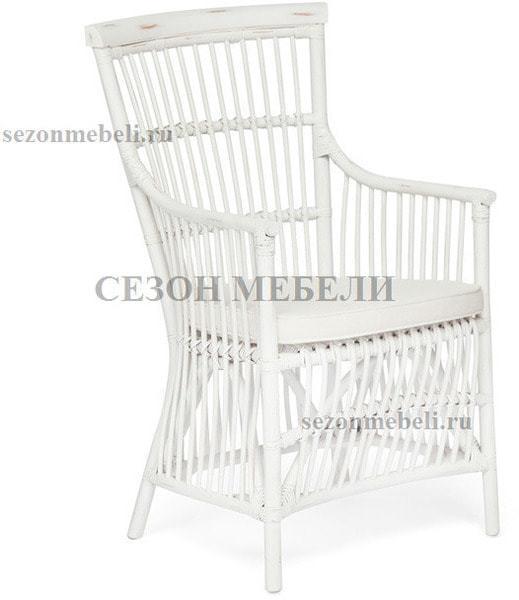 Кресло Riviera (Ривьера) (фото, вид 6)