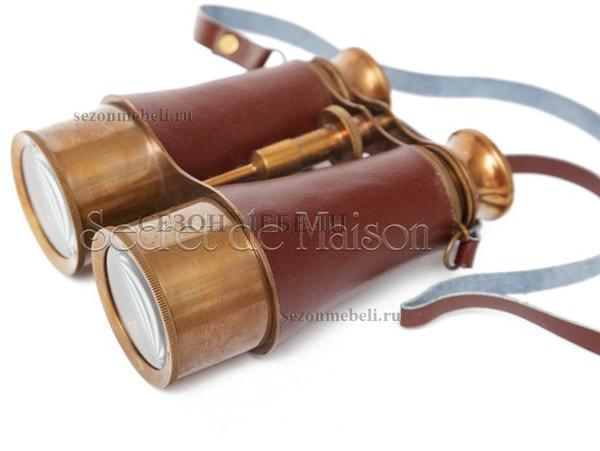Бинокль Secret De Maison (mod. 48366) (фото, вид 2)
