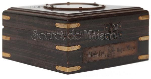 Бинокль Secret De Maison (mod. 48366) (фото, вид 3)