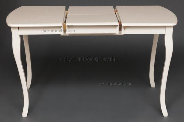 Стол Alicante (AL-T2EX) (Аликанте) (фото, вид 2)