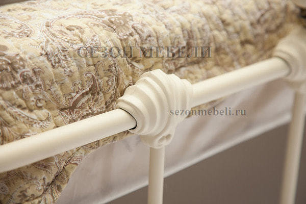 Кровать Diana (Диана) (фото, вид 1)
