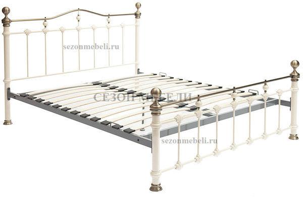 Кровать Diana (Диана) (фото, вид 2)