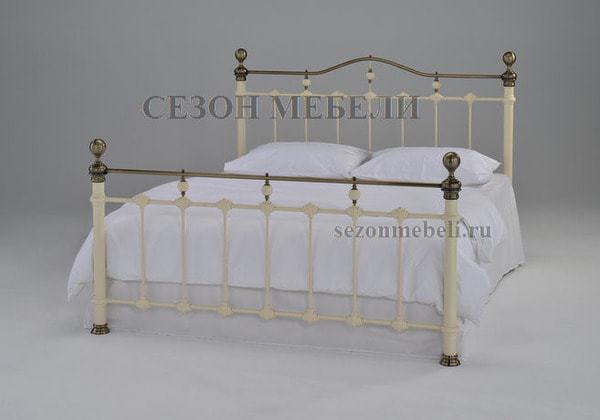 Кровать Diana (Диана) (фото, вид 4)