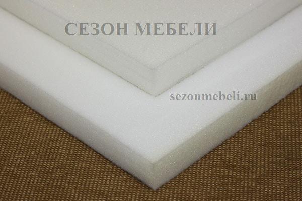 Матрас Luntek-18 Mega Foam-6 (фото, вид 1)