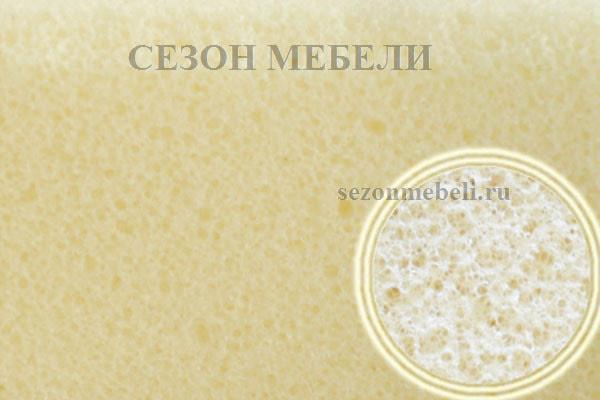 Матрас HR Medium soft Revolution Micro (фото, вид 1)