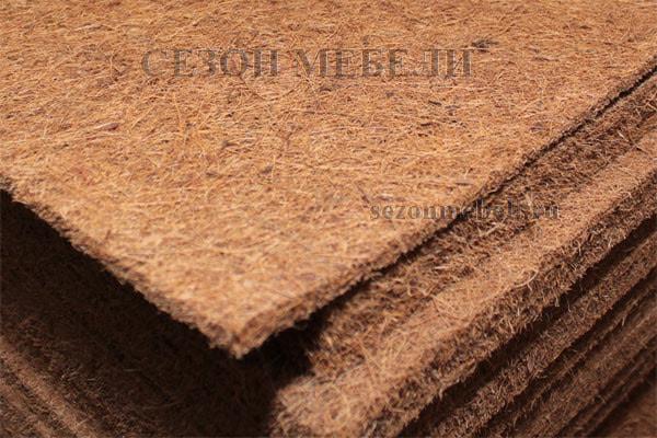 Матрас Comfort mix MultiZone 625 (фото, вид 2)
