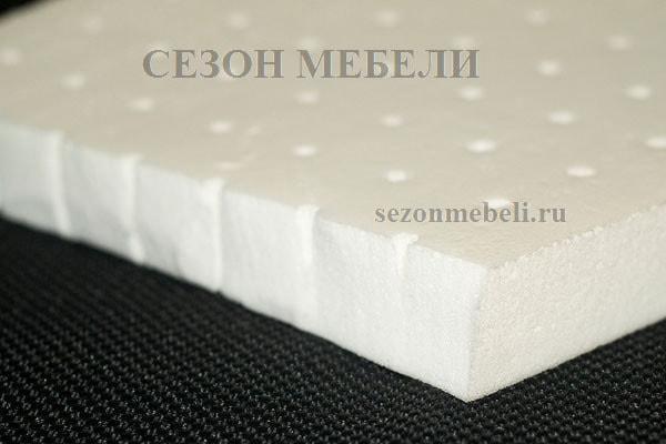 Матрас Ultra comfort mix MicroZone (фото, вид 2)