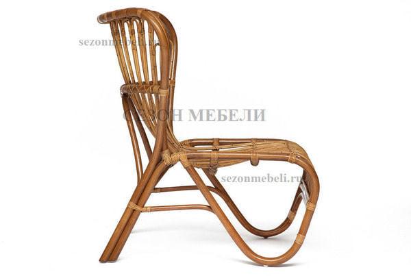 Кресло Secret De Maison Andersen Foxtrot (mod. 01 5087/1-1) (фото, вид 1)