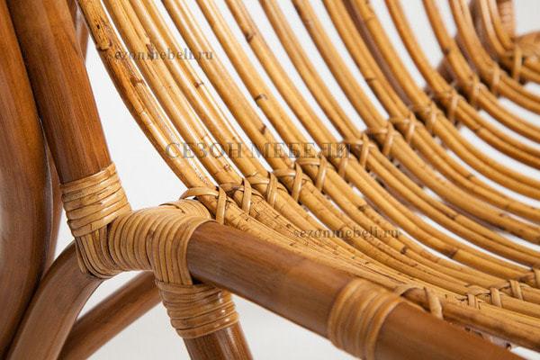 Кресло Secret De Maison Andersen Foxtrot (mod. 01 5087/1-1) (фото, вид 4)