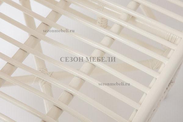 Комплект для отдыха Нео Черчилль (Neo Chorchill) Белый (фото, вид 5)