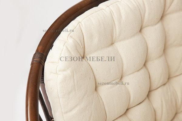 Комплект для отдыха Turkey (Туркей) (стол круглый со стеклом+2 кресла + диван) (фото, вид 10)