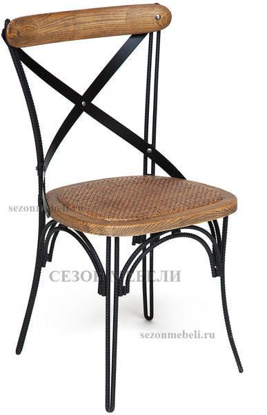 Обеденная группа Piemonte (Пьемонте) (стол+2 стула) (фото, вид 1)