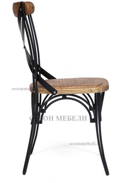 Обеденная группа Piemonte (Пьемонте) (стол+2 стула) (фото, вид 2)