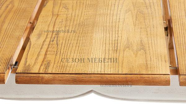 Стол Secret De Maison BORDEAUX (mod.T9132) (фото, вид 2)