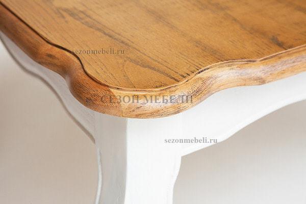 Стол Secret De Maison BORDEAUX (mod.T9132) (фото, вид 3)