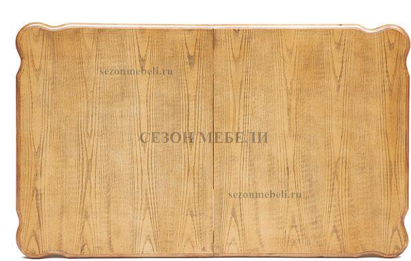 Стол Bordeaux (Бордо) (фото, вид 4)