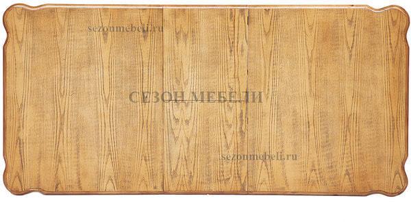 Стол Secret De Maison BORDEAUX (mod.T9132) (фото, вид 5)