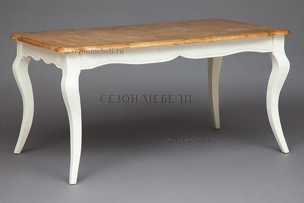 Стол Secret De Maison BORDEAUX (mod.T9132) (фото, вид 6)