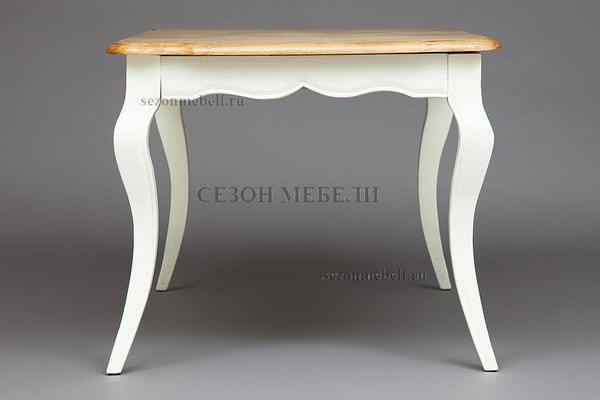 Стол Secret De Maison BORDEAUX (mod.T9132) (фото, вид 7)