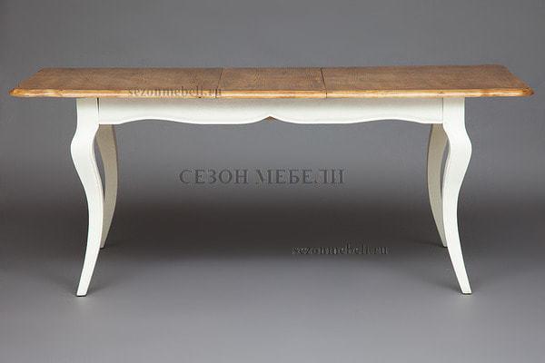 Стол Secret De Maison BORDEAUX (mod.T9132) (фото, вид 8)