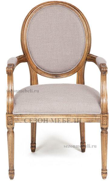 Кресло Secret De Maison MEDALION (mod.CB2245) (фото, вид 1)