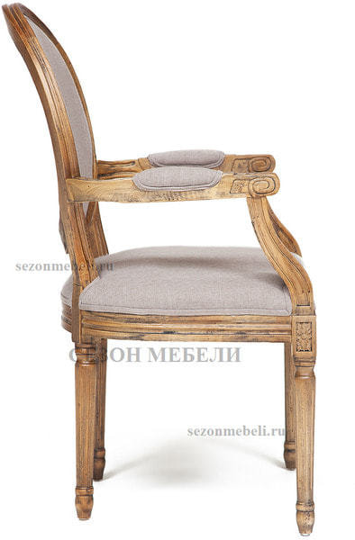 Кресло Secret De Maison MEDALION (mod.CB2245) (фото, вид 2)