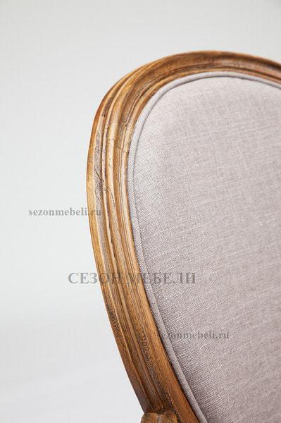 Кресло Medalion (Медальон) (mod.CB2245) (фото, вид 5)