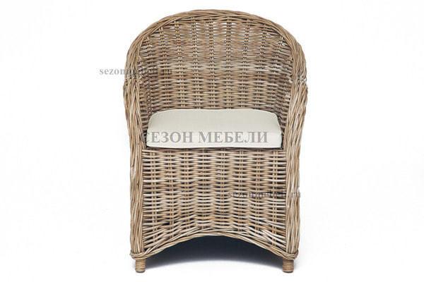 Кресло Maison (фото, вид 1)