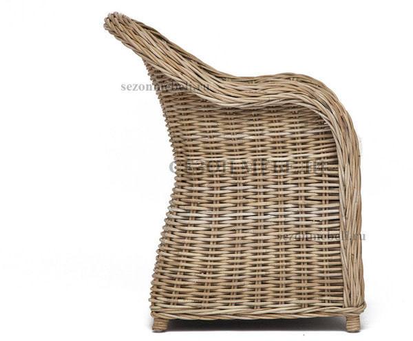 Кресло Maison (фото, вид 2)