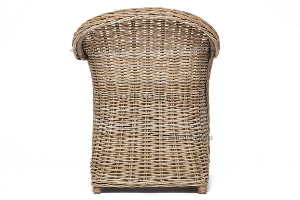 Кресло Maison (фото, вид 3)