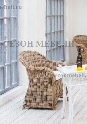 Кресло Maison (фото, вид 6)