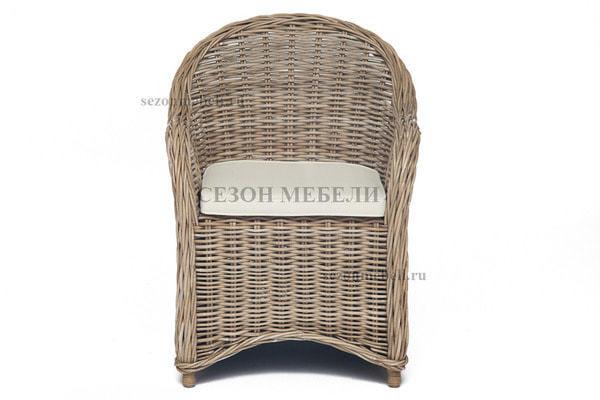 Кресло Maisonet (фото, вид 1)