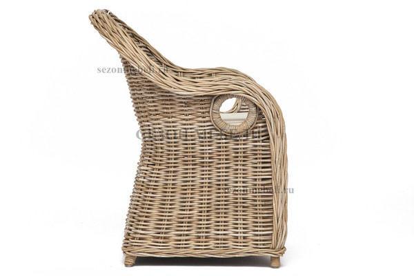 Кресло Maisonet (фото, вид 2)