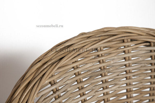 Кресло Maisonet (фото, вид 3)