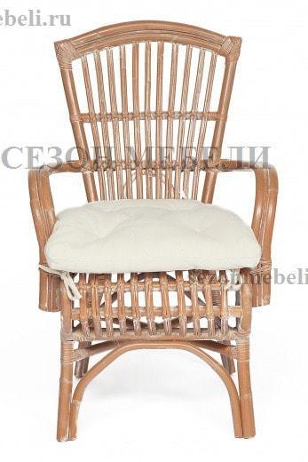 Кресло Levy (Левай) (фото, вид 1)