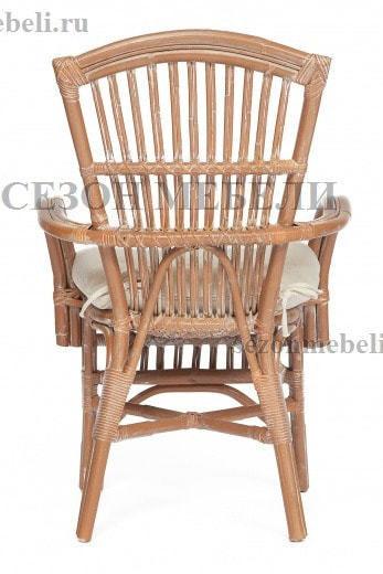 Кресло Levy (Левай) (фото, вид 2)